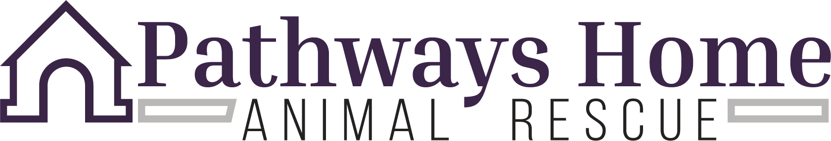 Pathways Home Animal Rescue
